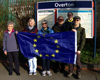 Overton for Europe