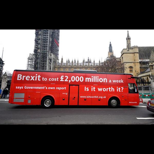 Is it worth it bus