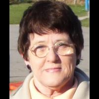 Barbara Carpenter