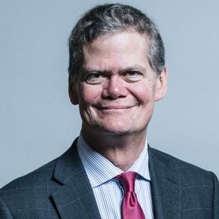 Stephen Lloyd (By Chris McAndrew (https://beta.parliament.uk/media/yhEkjW57) [CC BY-SA 3.0 (http://creativecommons.org/licenses/by-sa/3.0)], via Wikimedia Commons)